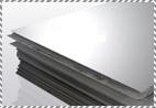 Plaques d 39 acier - Plaque acier 5mm ...